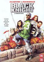 Black Knight (dvd)