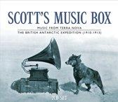 Scott's Music Box