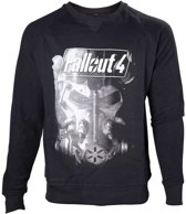 Fallout 4 sweater brotherhood of the Steel - XL