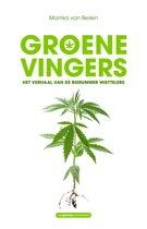 Groene vingers