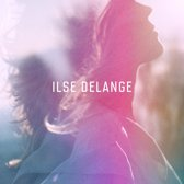 Ilse DeLange (Limited Edition)