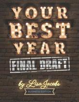 Your Best Year Final Draft