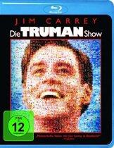 Niccol, A: Truman Show