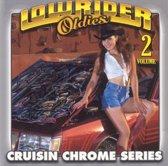 Lowrider Oldies, Vol. 2