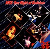 One Night At Budokan [2009 Dig