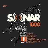 Sonar 1000 Vol. 3