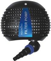 Aquaking FTP ECO 16000 vijverpomp