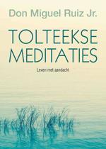Tolteekse meditaties