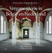 Vergane Glorie in België en Nederland