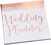 Wedding Planner dagboek
