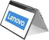 Lenovo Yoga 530-14IKB 81EK00FEMH - 2-in-1 Laptop - 14 Inch