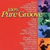 100% Pure Groove