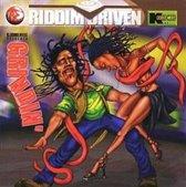 Riddim Driven: Grindin'