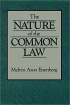 The Nature of the Common Law
