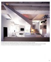 Nieuwe kleine appartementen