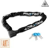 Pro-tect - Kettingslot - ART-4