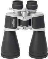 Cresta Prestige PB380 - Klassieke Zoom Verrekijker - 10-30x60