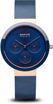 Bering Mod. 35036-367 - Horloge
