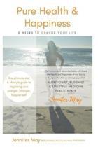 Pure Health & Happiness