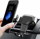 GSM Auto telefoonhouder - Universeel