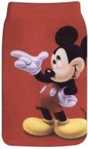 Hama Mickey Gsm koordsok - Rood
