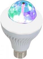 Ibiza Dual-Functie Lamp Astro Effect