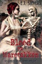 Bloed en Maretakken