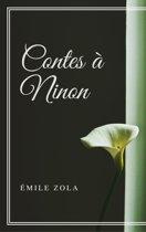 Contes à Ninon (Annotée)