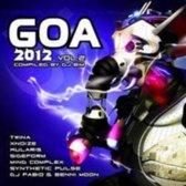 Goa 2012.2