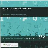 Controlling & auditing in de praktijk 97 - Fraudebeheersing