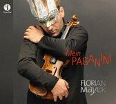 Mein Paganini