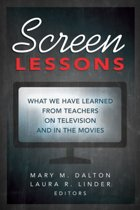 Screen Lessons