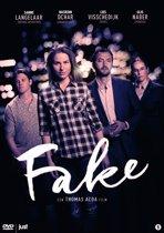 Fake (dvd)
