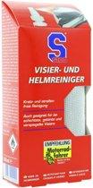 S100 Helm & Vizierreiniger - 100ml