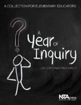 A Year of Inquiry