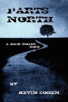 Parts North