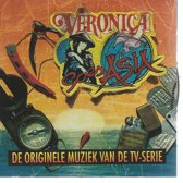 VERONICA GOES ASIA - TV SERIE CD