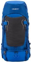 Husky Ultralight Backpack – Rony 50L - Blue