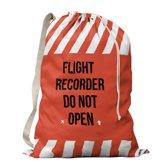 Flight Recorder - Reis Waszak - Voor Op Vakantie / Reizen