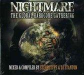 Nightmare: Global Hardcore Gathering