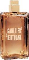 Jean Paul Gaultier Gaultier 2 - 40 ml - Eau de parfum - Unisex