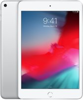 Apple iPad Mini (2019) - 7.9 inch - WiFi - 256GB - Zilver