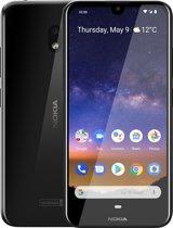 Nokia 2.2 - 16GB - Zwart
