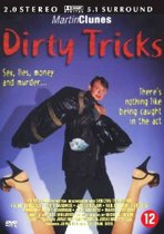 Dirty Tricks (dvd)