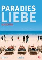 Paradies: Liebe (dvd)