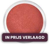 Creative Cosmetics Blush Deluxe Sunglow | Minerale make-up & Dierproefvrij