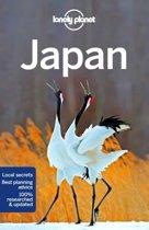 Japan 16 LP