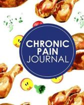 Chronic Pain Journal