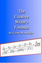 The Creative Writer's Formula