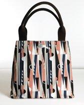 Modernism 2 - Art Bag